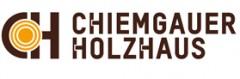 Chiemgauer Holzhaus LSP Holzbau GmbH & Co. KG