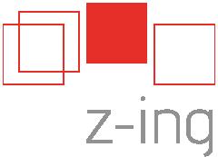 Zeuggin Ingenieure GmbH
