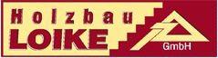 Holzbau Loike GmbH