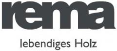 rema massivholzplatten & hobelwerk GmbH