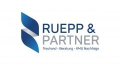 Ruepp & Partner AG